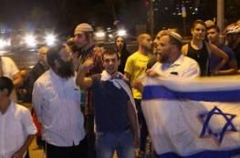 """الصحة الاسرائيلية للمستوطنين: """"من فضلكم عودوا لمنازلكم"""""""