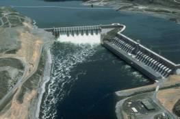 الري المصرية: موقف مصر ليس ضعيفا في ملف سد النهضة والمياه قضية حياة لنا