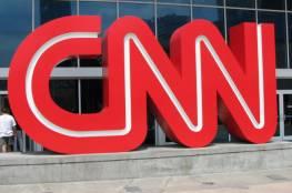 """بسبب تغريدة له قبل 8 سنوات: """"CNN"""" تفصل موظفًا مصريًا"""