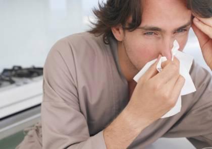 لماذا يتزامن ألم العضلات مع مرض الإنفلونزا ؟