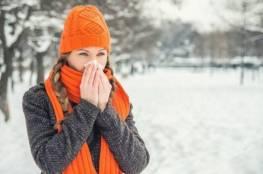 كل ما تحتاجه للاستعداد لموجة كورونا المقبلة في الشتاء... نصائح مهمة