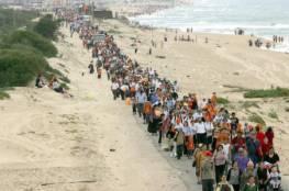 صحيفة اسرائيلية: نتائج الانسحاب من غزة… عدم وجود شريك للسلام أم إخفاق إسرائيلي؟