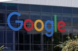 غوغل تتكبد خسائر بالملايين بسبب فيديوهات متطرفة !