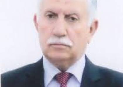 التميمي: الإدارة الأميركية شريكة بجرائم الاحتلال واعتداءاته