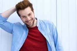 10 نقاط لتحسين مظهرك دون دفع أي أموال إضافية