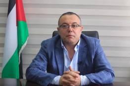 وزير الثقافة: كلمة الرئيس عباس إعادت التاكيد على ان النكبة أساس الصراع