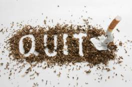 آثار دخان السجائر يمكن التعرض لها حتى في القاعات المحظور فيها التدخين