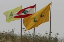 """تعرف على حرب الأعلام التي يخوضها حزب الله ضد """"إسرائيل"""""""