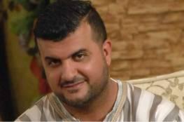 حقيقة وفاة الفنان مشاري البلام الممثل الكويتي