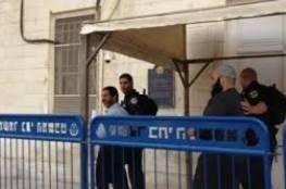 الاحتلال يستدعي ناطقًا باسم التيار الديمقراطي وأمين سر فتح بالقدس للتحقيق