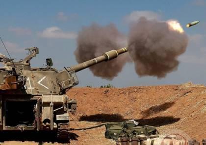 يديعوت: لا ضغط أمريكي على إسرائيل ولا مقترحات ملموسة لوقف إطلاق النار