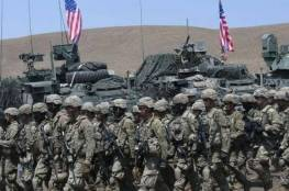 هارتس: أمريكا تدرس جدياً الانسحاب من العراق بعد اغتيال سليماني