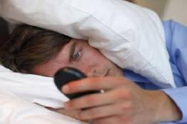 لماذا قد تشعرون بالتعب بعد نوم هنيئ؟