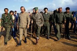 من خلال تفجير استاد .. يديعوت تكشف : هكذا خططت إسرائيل لاغتيال عرفات وقيادة فتح