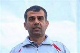 الاحتلال يعتقل الاسير المحرر نضال ابو عكر ونجله من مخيم الدهيشة