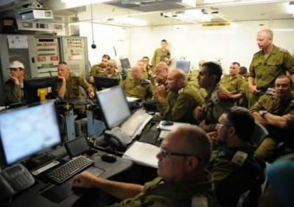 سلسلة تعيينات جديدة في الجيش الإسرائيلي بانتظار موافقة غانتس