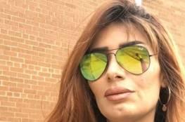 ناشطة سعودية تثير جدلا واسعا بإعلان اعتناق المسيحية
