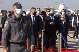 اسرائيل: توجه لتشديد قيود كورونا.. ونتنياهو: سنتخذ إجراءات حازمة