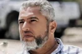 """شلبي يكشف تفاصيل جديدة حول تنفيذه عملية """"زعترة"""": الجنود اختبأوا ولم يردوا"""