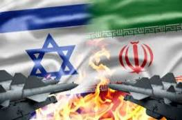 """تل أبيب: مدير المخابرات البريطانيّة زار إسرائيل سرًا """"لأنّ إيران جدّدّت إنتاج أجهزة الطرد المركزيّ"""""""