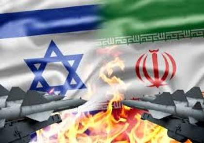 إيران تهدد إسرائيل برد مباشر وموجع على أي اعتداء
