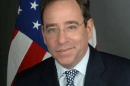 """من هو """"توماس نيدس"""" المرشّح لمنصب السفير الأمريكي لدى إسرائيل؟"""