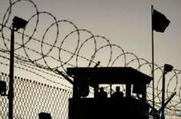 الاحتلال يفرج عن الأسير سلهب من الخليل بعد 18 عاما في الأسر