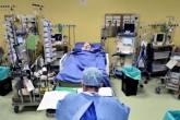 """الاعلان عن وفاة طبيب فلسطيني ثان بفيروس """"كورونا"""" في اسبانيا"""
