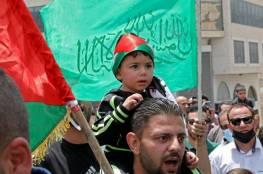 واشنطن: تحالف مسيحي فلسطيني يدعو ادارة بايدن لمراجعة سياستها تجاه حماس