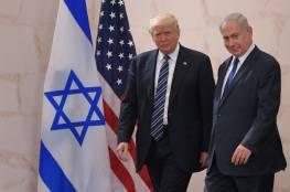 القناة 12 الإسرائيلية: نتنياهو لن يقدم التهنئة للمرشح الديمقراطي جو بايدن
