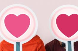 الحب في زمن كورونا... كيف يؤثر الإغلاق على العلاقات؟