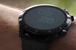 شاهد.. هواوي تكشف عن واحدة من أفضل الساعات الذكية