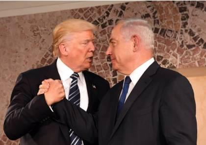 """مسؤول: نتنياهو يلجأ للأكاذيب والتخويف العنصري ضد إيران لغضبه من فقدان """"رفيقه الأحمق"""""""