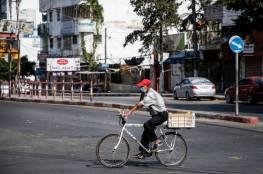 وجهت رسالة للمواطنين.. الصحة بغزة: 3 عوامل تقودنا لموجة ثالثة من فيروس كورونا