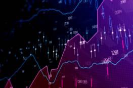 الاقتصاد العالمي في حالة انتعاشة, ما هي أفضل العملات الرئيسية في الفوركس للتداول عليها في 2021؟