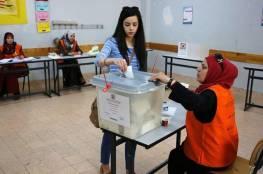 قيادي فلسطيني يدعو لإعتماد مسار سياسي بديل في حال تأجيل الانتخابات