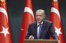 """""""يسرائيل هيوم"""" تكشف المشكلة بشأن العلاقات التركية الاسرائيلية.. ما علاقة حماس؟"""