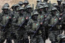 """الشاباك يحذر من تعاظم قوة حماس بغزة.. وخلافات حادة داخل """"الكابينت"""" حول إضعاف السلطة الفلسطينية"""