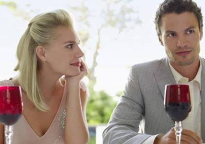 4 علامات تؤكد أن علاقتكما ليست مجرد إعجاب