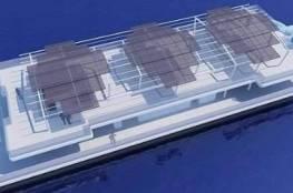 فندق جديد للنوم تحت البحر في الحاجز المرجاني العظيم