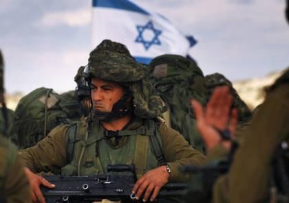 هكذا سيعمل الجيش الإسرائيلي للمساعدة بفرض الإغلاق الشامل