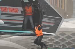 شاهد.. برنامج رامز عقله طار الحلقة 11 كاملة مع رامز جلال 2021