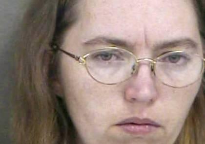 """""""ضحية تعذيب جنسي بشع منذ الطفولة"""".. إعدام أول أميركية منذ 70 عاما"""