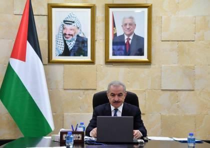 رئيس الوزراء: تذليل جميع العقبات أمام وصول المنحة القطرية لقطاع غزة.. وفق هذه الآلية