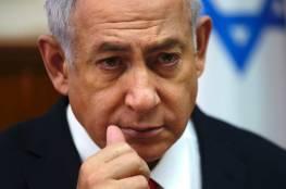 """صحيفة عبرية: تقرير """"رايتس ووتش"""" قنبلة بأبوابنا وأمريكا قد تتخلى عنا"""