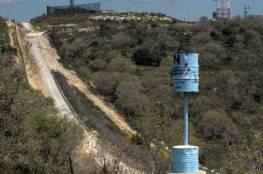 دورية إسرائيلية تخرق الخط الأزرق جنوب لبنان