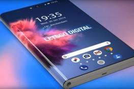 """""""Huawei"""" تغير مستقبل الهواتف بجهاز جديد"""