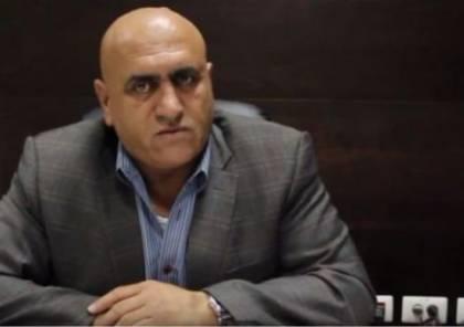 محافظ جنين:  لا يوجد أي اغلاق تم الاعلان عنه في أي بلدة أو قرية في المحافظة
