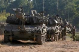 """خلية """"فئران التجارب"""" شكلها الجيش الإسرائيلي للتصدي لصواريخ """"حزب الله"""""""