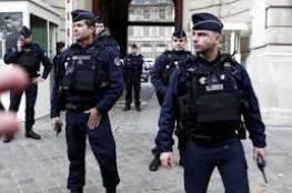 فرنسا تعلن حالة الطوارئ الصحية